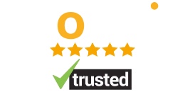 Quotatis Trusted