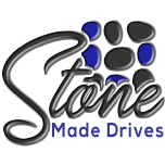 Stone Made Drives