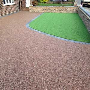 driveways-resin-bound-drives