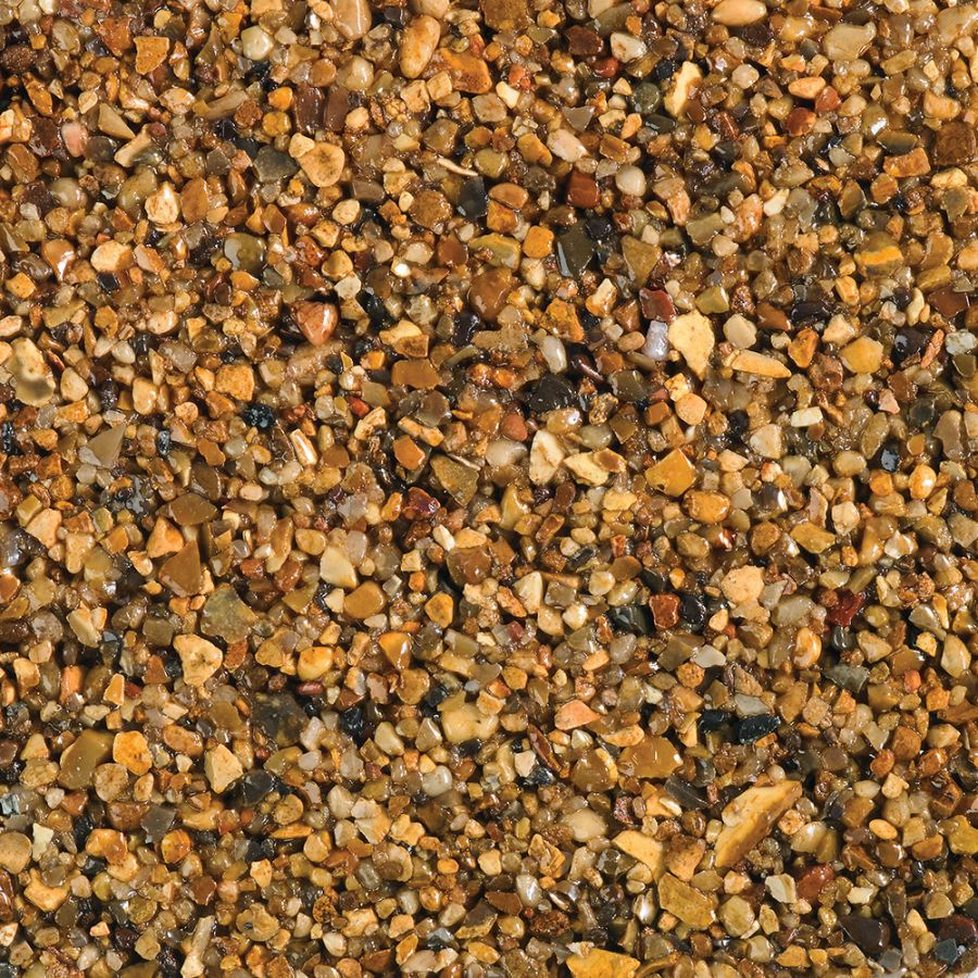 Amber Gold 1-4mm