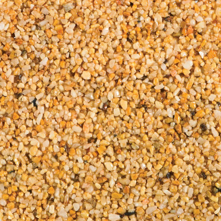 Autumn Quartz 1-3mm