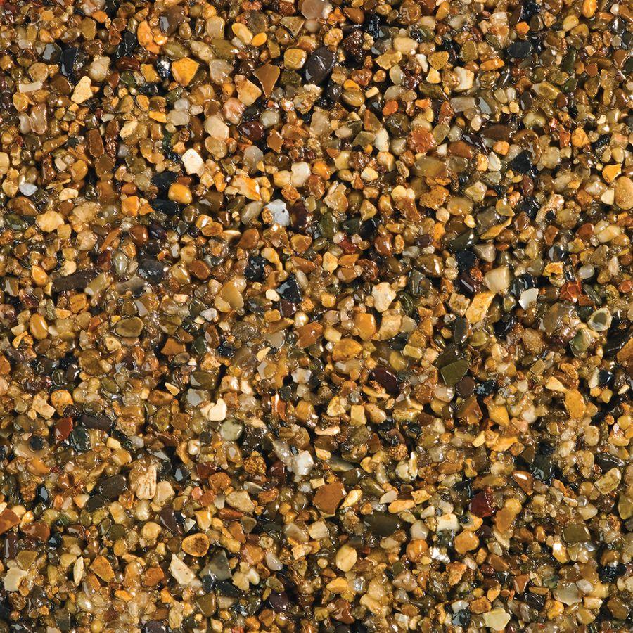 Brittany Bronze 1-3mm