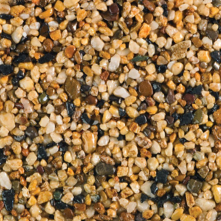 Devon Yellow 2-5mm