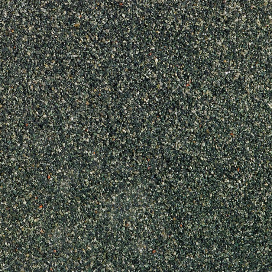 Green Granite 1mm