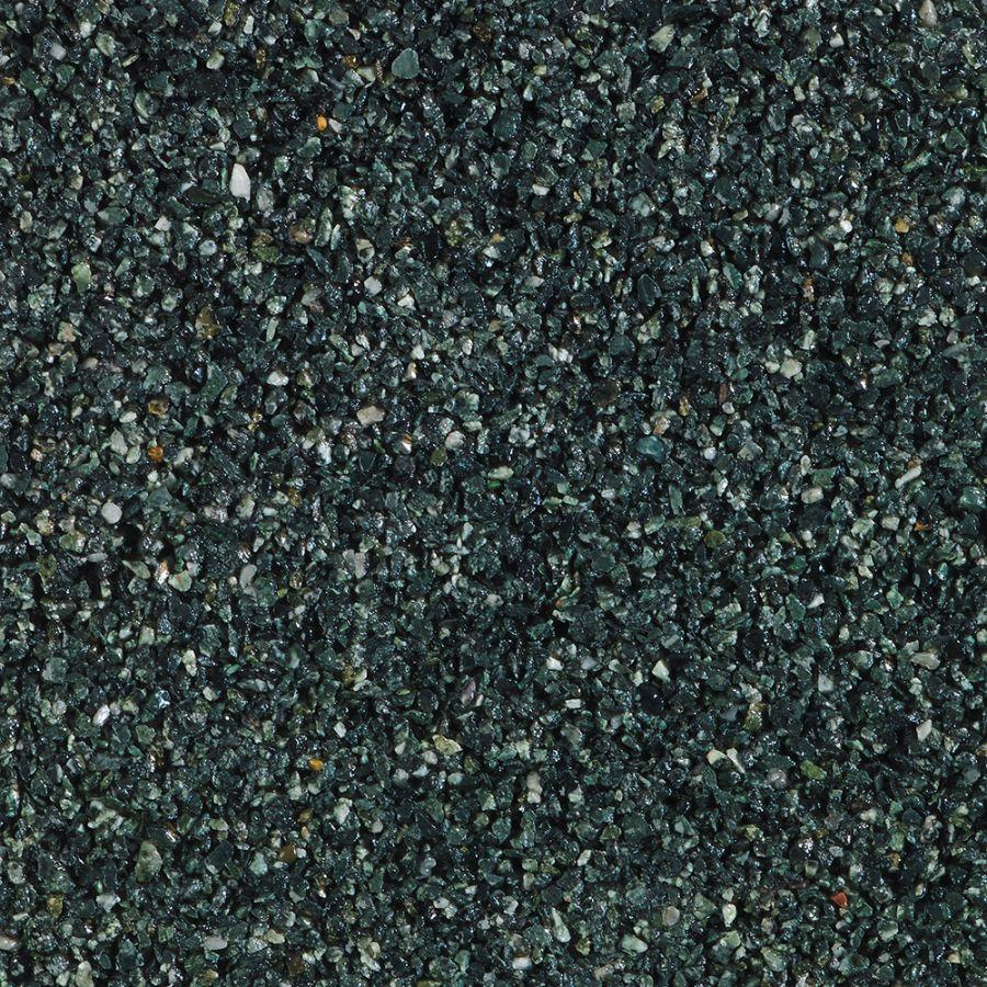 Green Granite 2mm