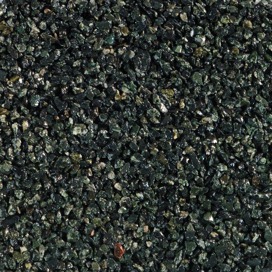 Green Granite 3mm