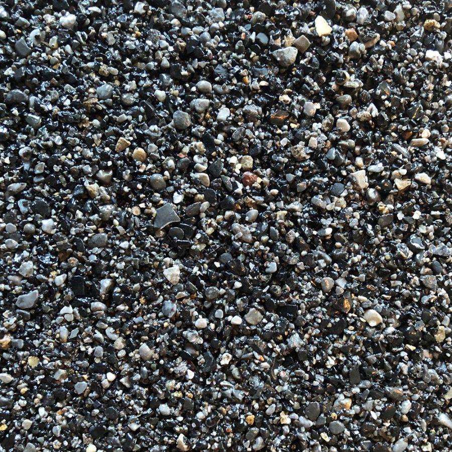 Ocean Grey 1-3mm