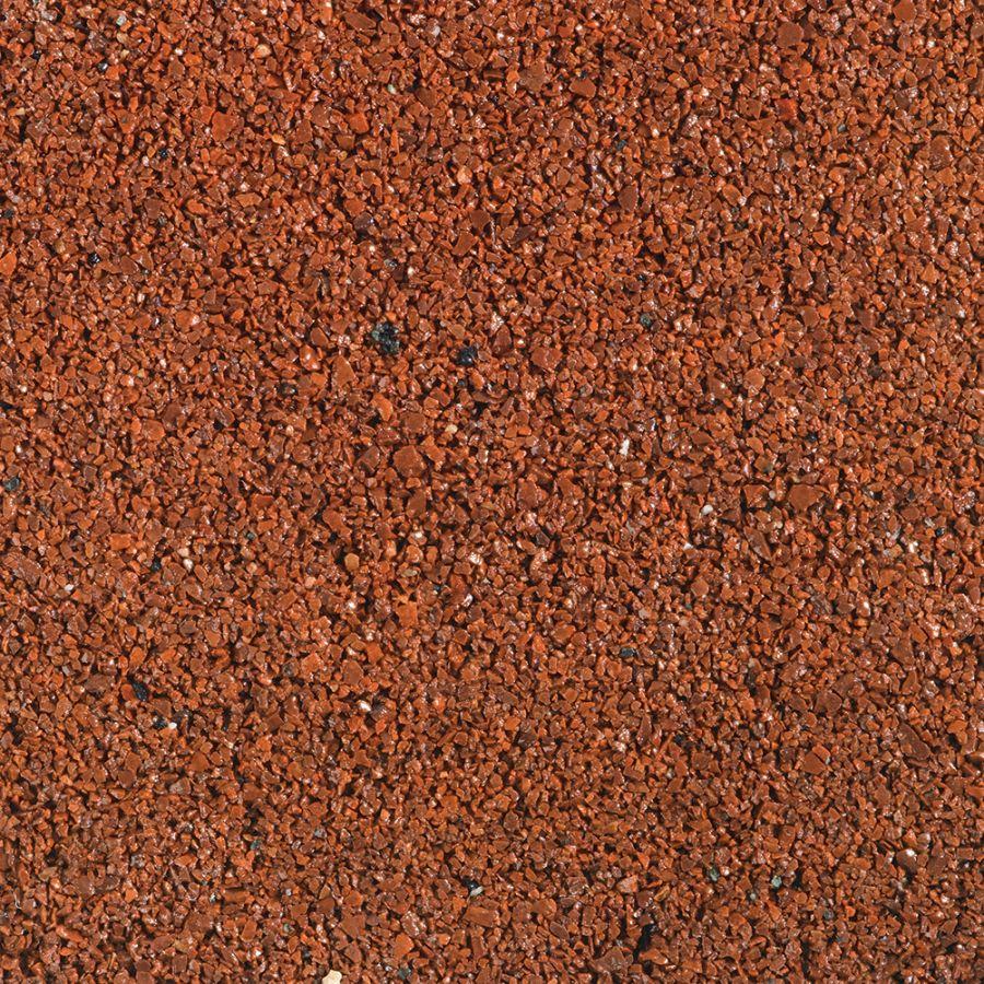 Red Granite 1-2mm