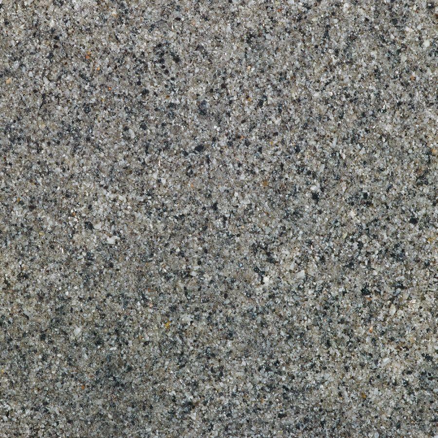 Silver Granite 0-1mm