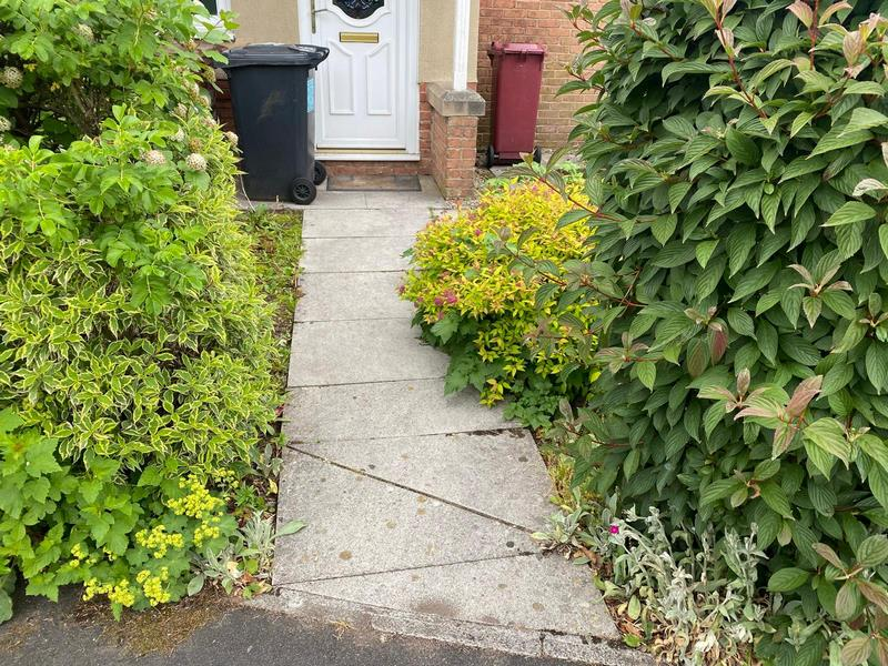 Bury Block Paving, Landscaping and Fencing